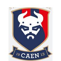 Caen.png