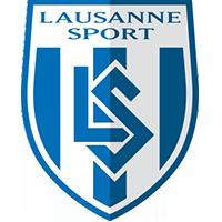Lausanne.png