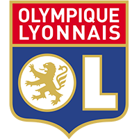 Logo de O Lyonnais