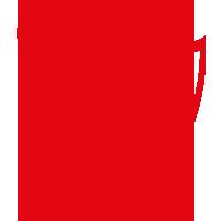 Logo de Nimes