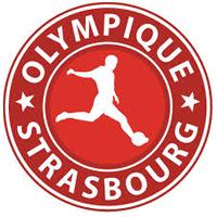 O-Strasbourg.png