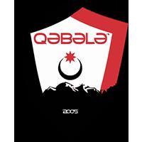 Qabala.png