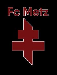 Logo de FC Metz