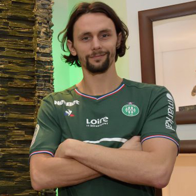 SUBOTIC Neven