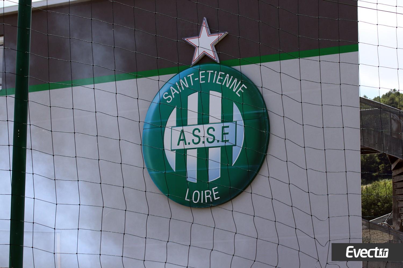 Mercato : L'ASSE s'intéresse à Rongier et Mendy #ASSE