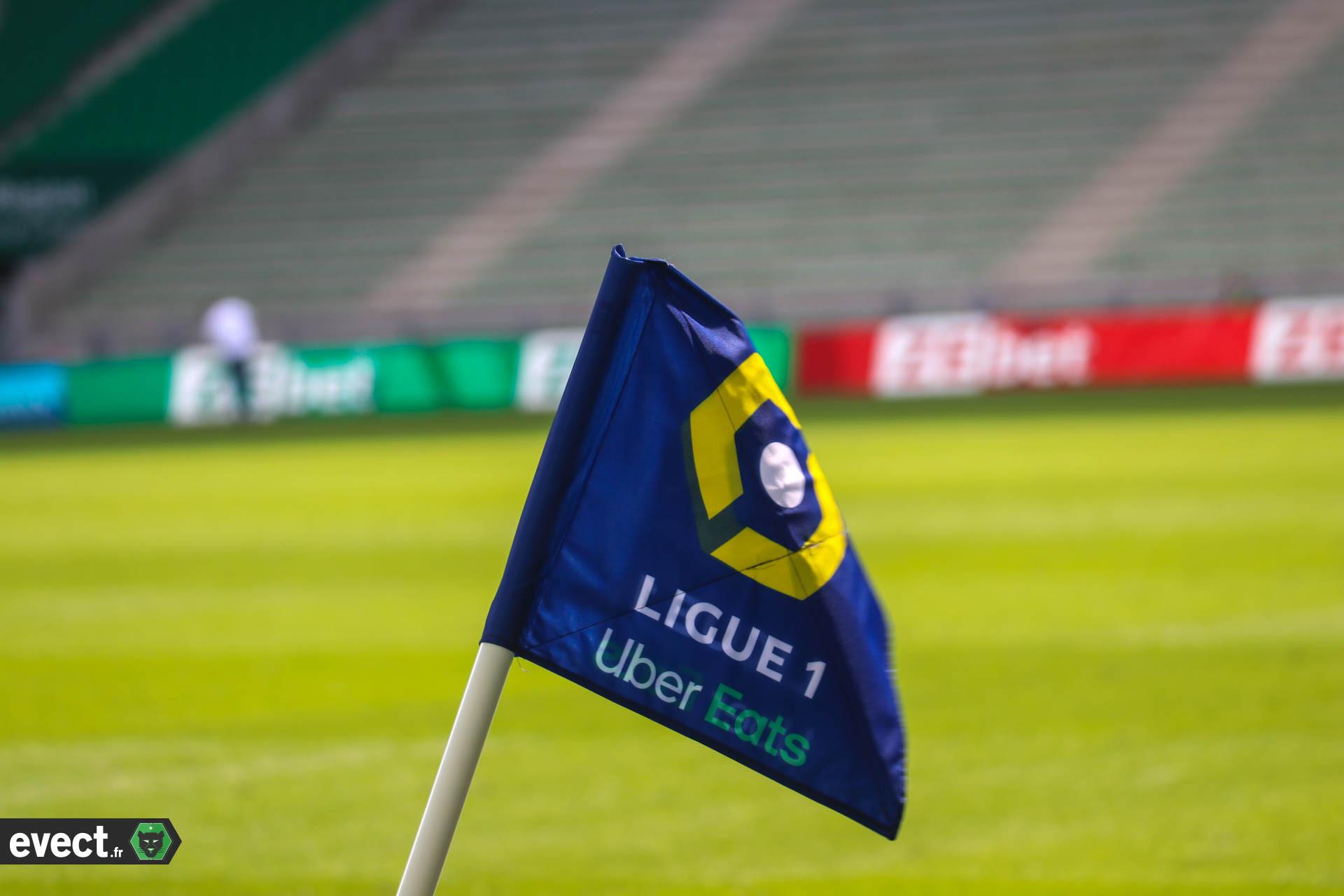 Calendrier Asse 2022 2023 Une Ligue 1 à 18 clubs dès 2022 ?