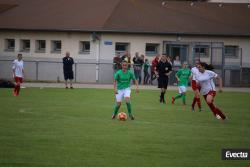 U18F : ASSE 6-1 Nivolas - Photothèque
