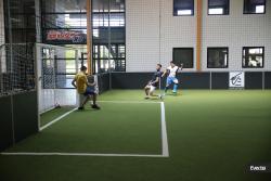#EvectFootballCup - seconde édition - Photothèque