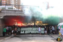 Rassemblement Ultras - Photothèque