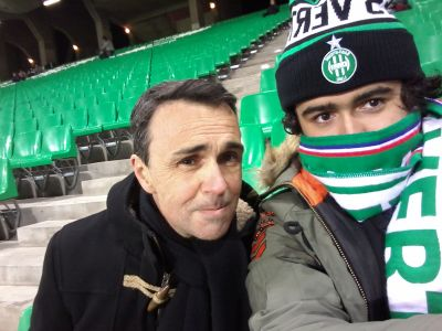 ASSE-Nancy