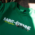 Pull Sainté 2019